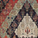 Oriental Rugs Chicago