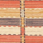 Articles About Buying Rugs by Nazmiyal