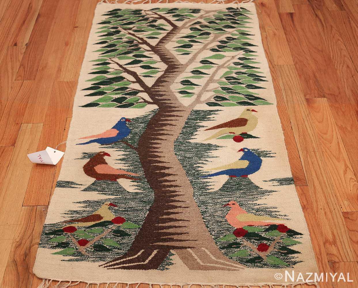 vintage swedish scandinavian tapestry textile art 48607 whole Nazmiyal