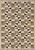 Brita Grahn Artist Rug By Nazmiyal