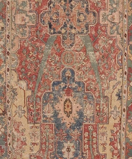 Antique Rugs Nazmiyal Carpet Gallery Of Antique Rugs