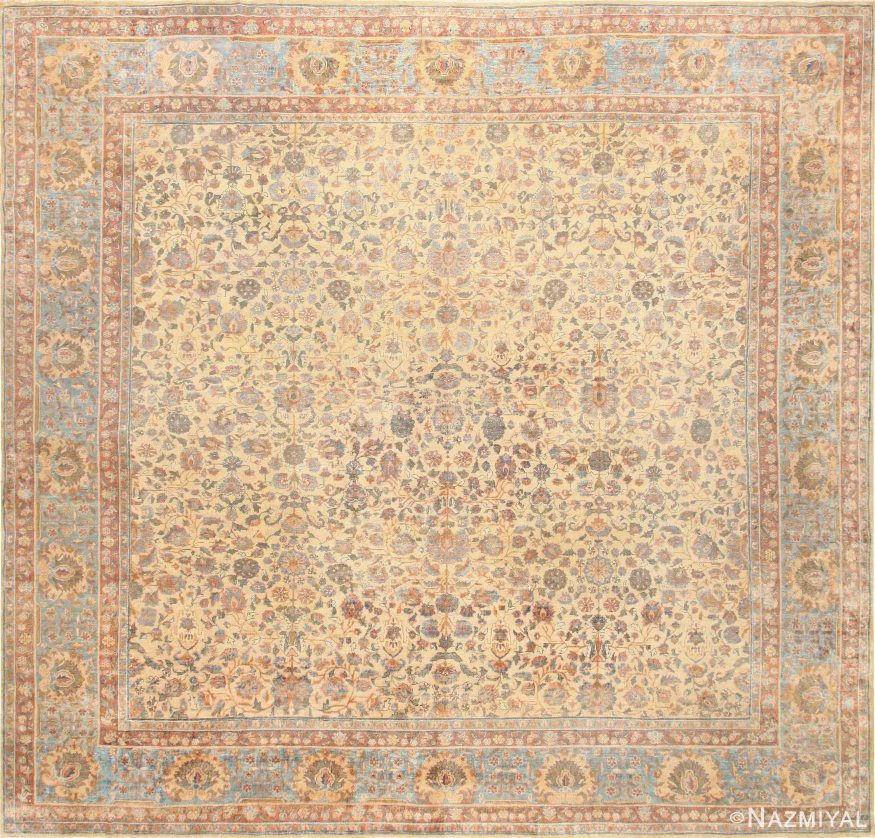 Oriental Rugs Grand Rapids: Room Size Rugs And Antique Room Size Carpets