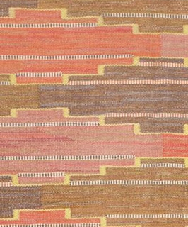Room Size Rugs on sale