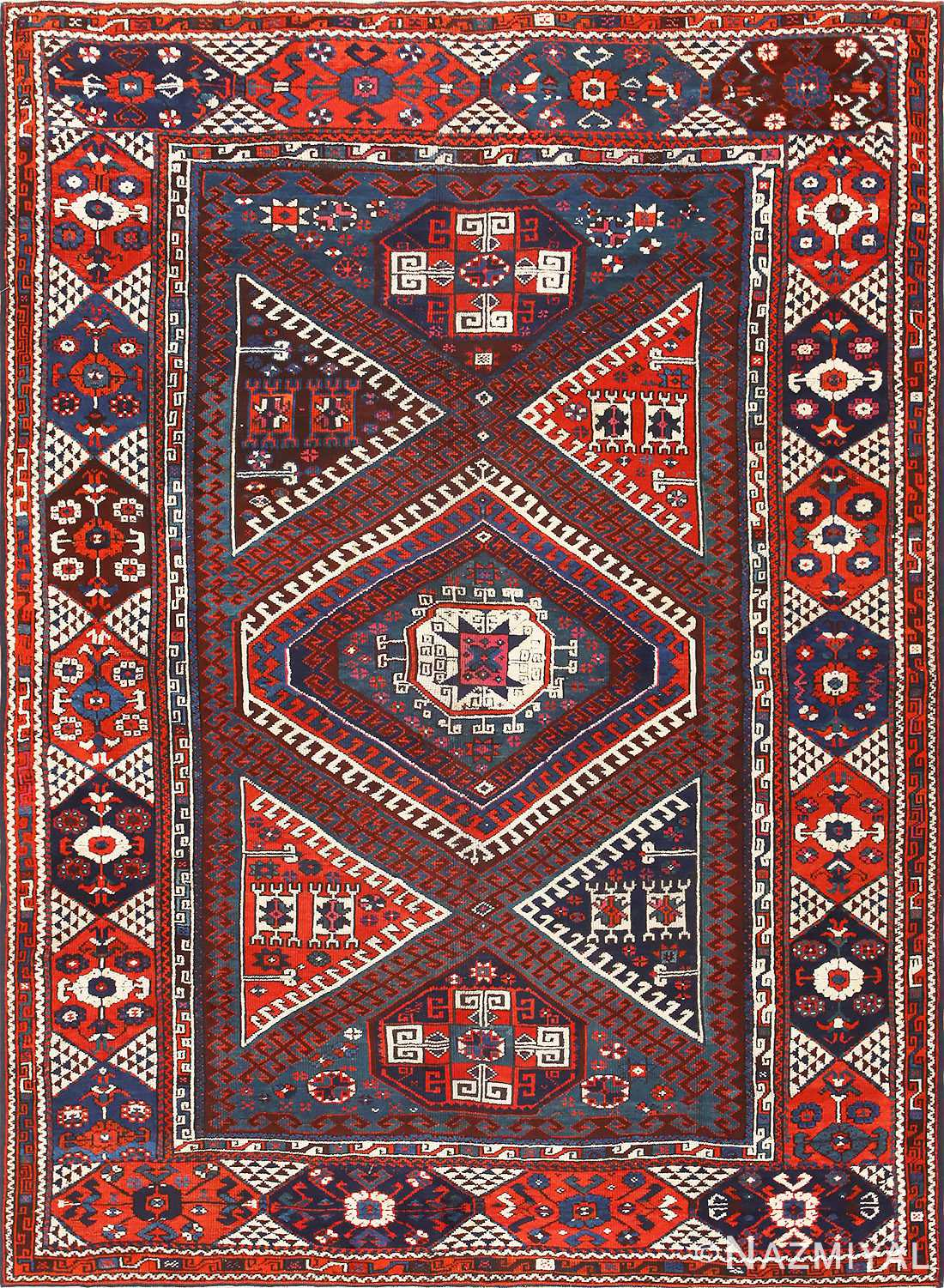 antiques and anatolian anatolia detail antique c turkish rug to rugs art
