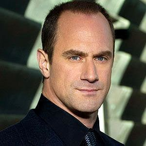 Antique Rug Collector Christopher Meloni - Nazmiyal