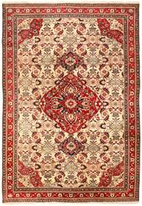 Fine Antique Indian Agra Rug 50709 Nazmiyal