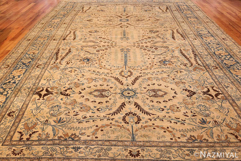 antique persian khorassan rug 48788 whole Nazmiyal