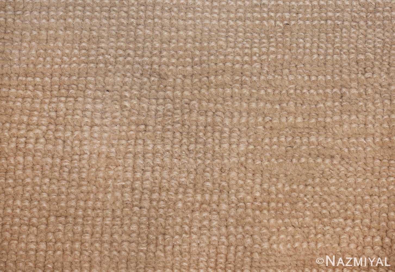 french art deco rug by ivan da silva bruhns 49081 texture Nazmiyal