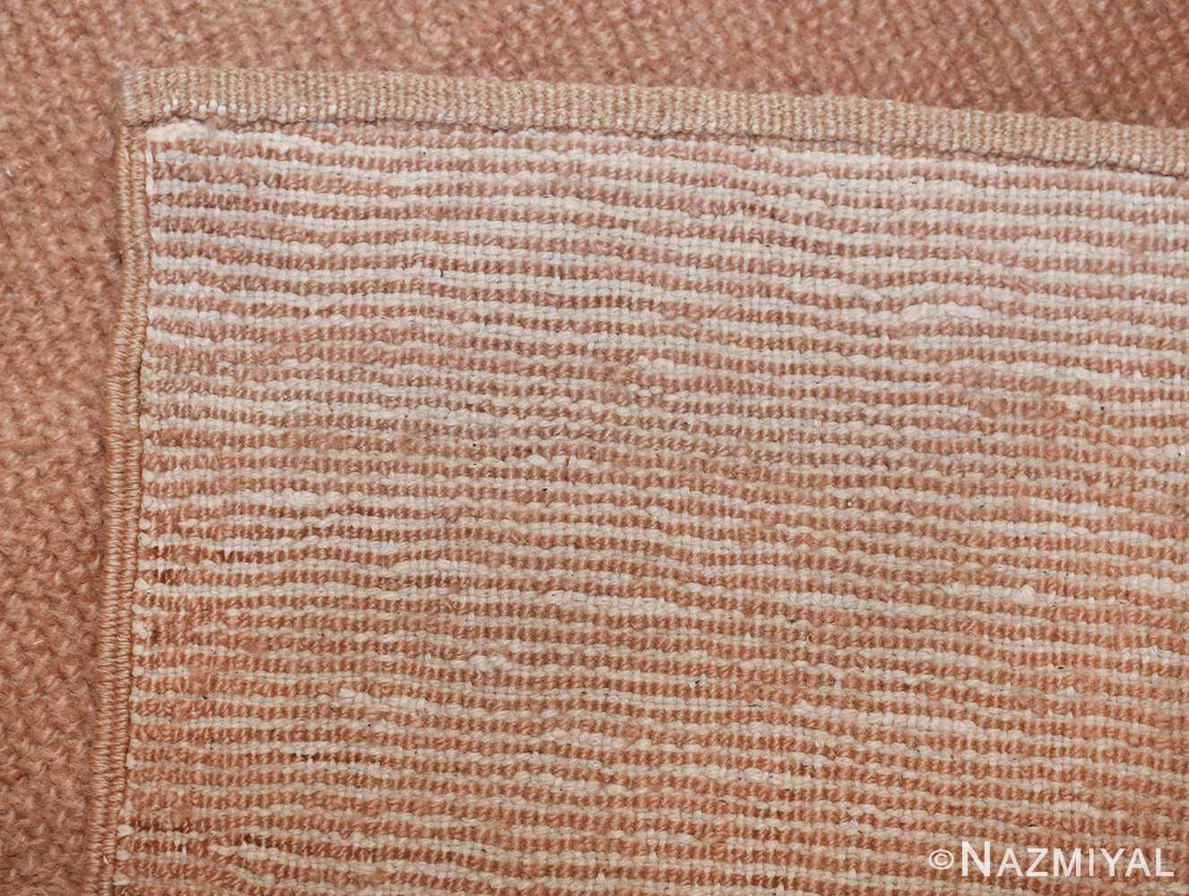 french art deco rug by ivan da silva bruhns 49081 weave Nazmiyal
