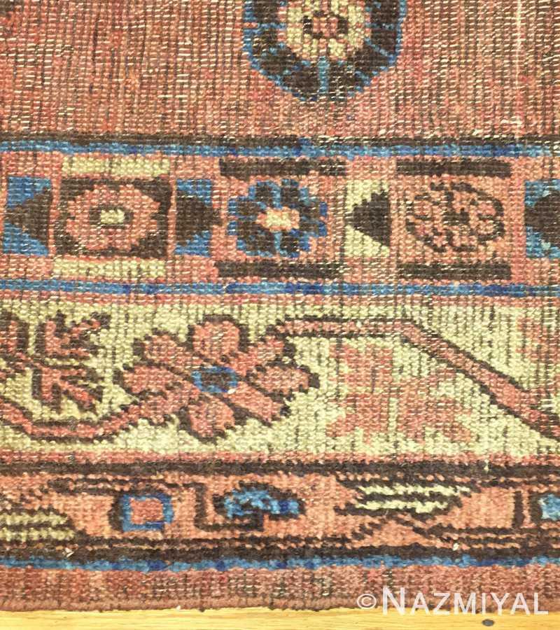 Detail 6 - Shabby Chic khotan Rug 49151