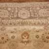 large modern contemporary tabriz design egyptian rug 41126 top Nazmiyal