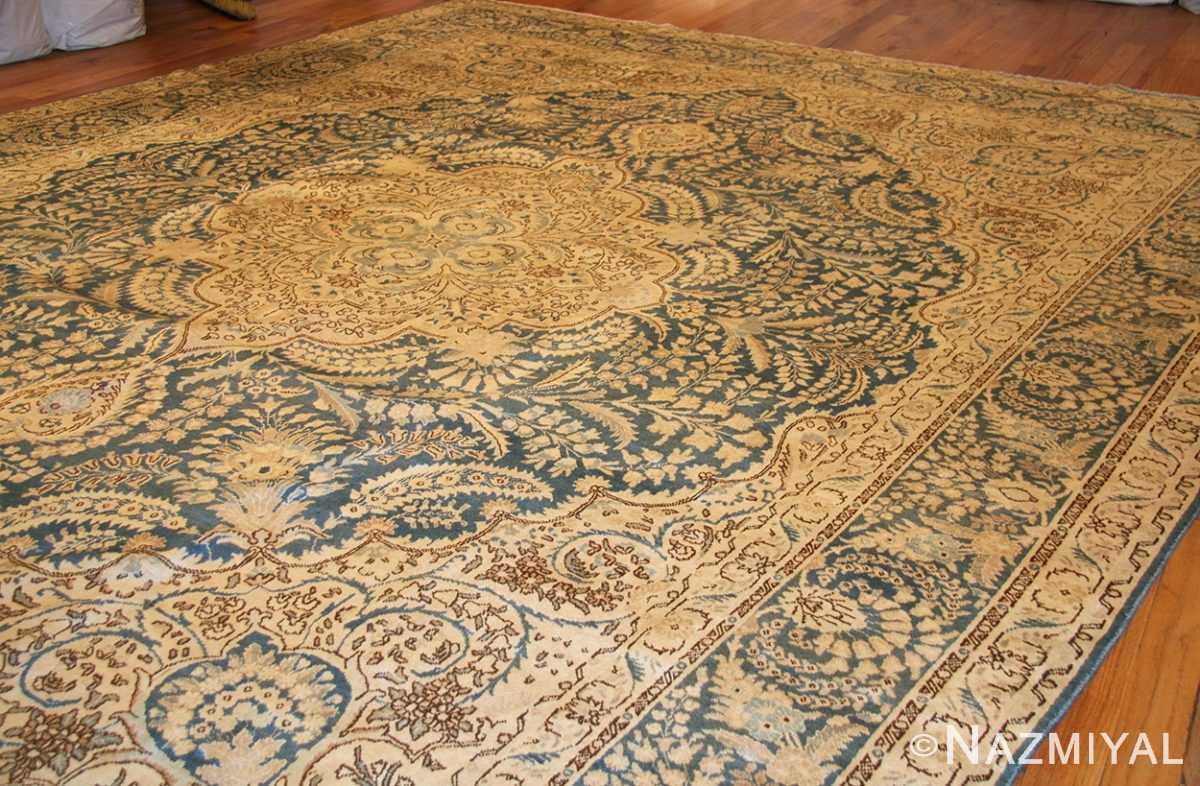 antique persian tabriz rug 50725 whole Nazmiyal