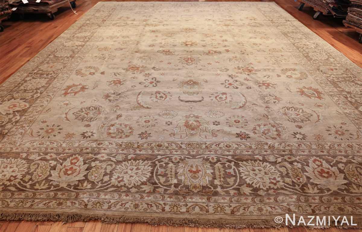large modern contemporary tabriz design egyptian rug 41126 whole Nazmiyal