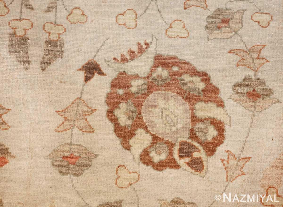 large persian tabriz design egyptian modern rug 41132 bud Nazmiyal
