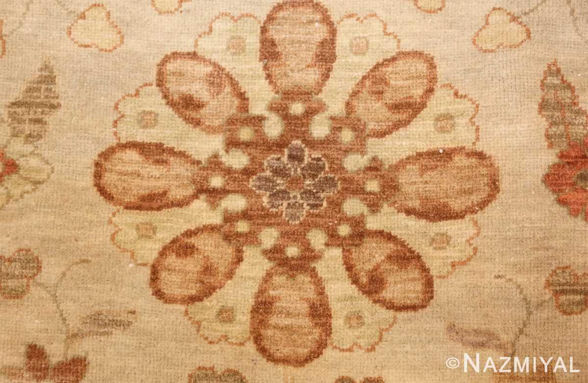 large persian tabriz design egyptian modern rug 41132 star Nazmiyal