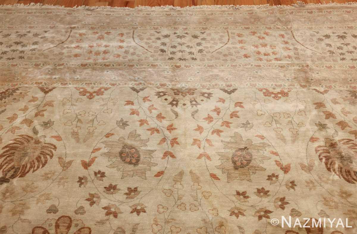 large persian tabriz design egyptian modern rug 41132 top Nazmiyal