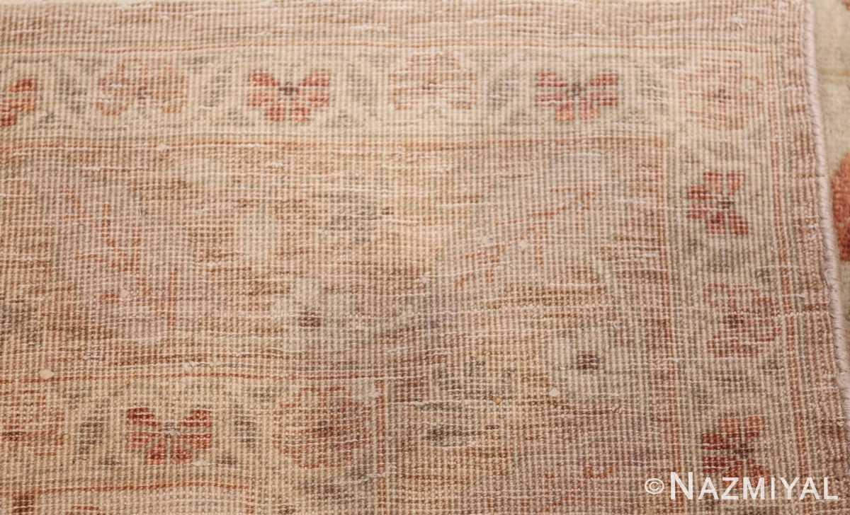 large persian tabriz design egyptian modern rug 41132 weave Nazmiyal