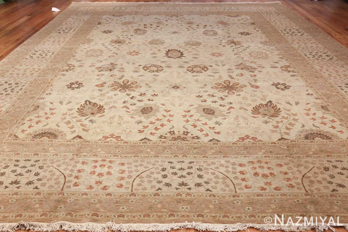 large persian tabriz design egyptian modern rug 41132 whole Nazmiyal