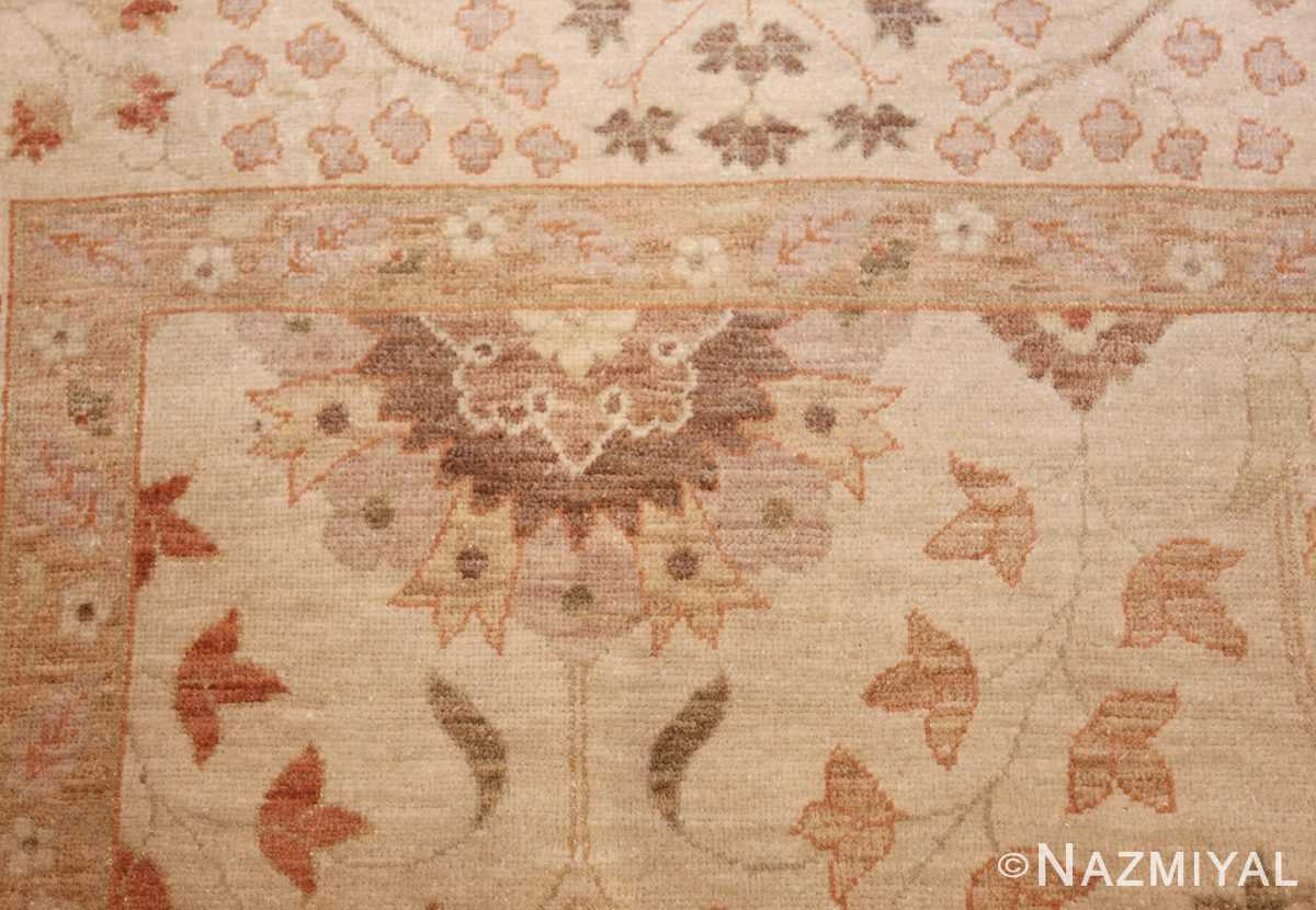 modern oriental persian tabriz design egyptian rug 44582 design Nazmiyal