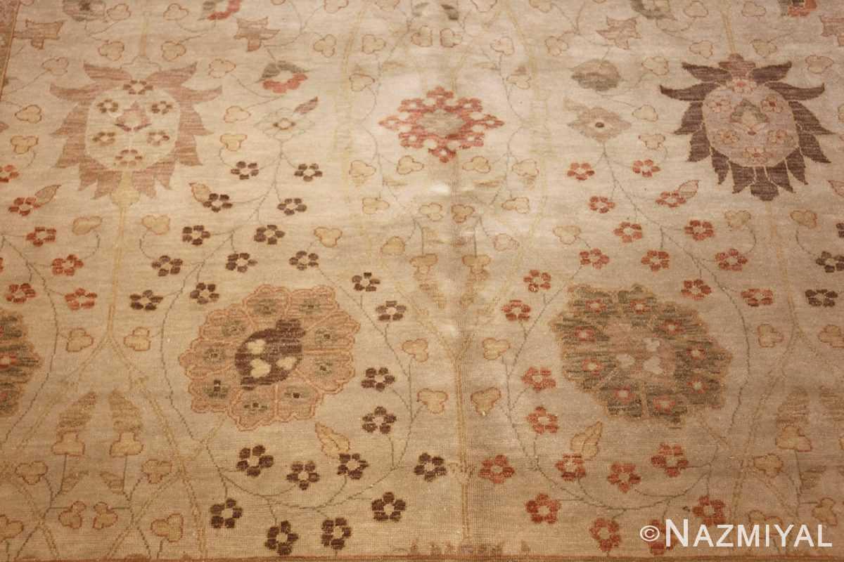 modern oriental persian tabriz design egyptian rug 44582 top Nazmiyal
