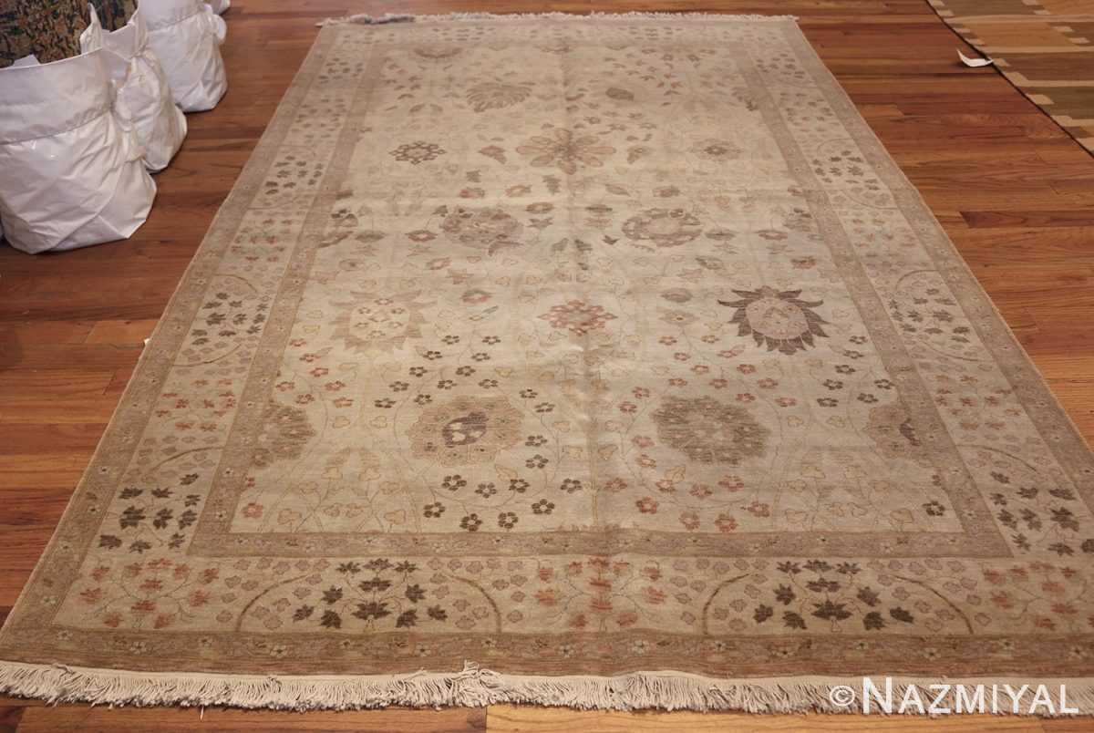 modern oriental persian tabriz design egyptian rug 44582 whole Nazmiyal