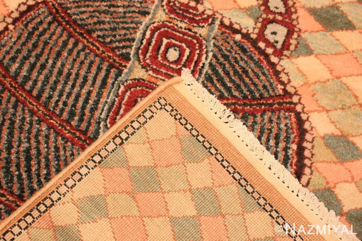 Weave Modern underwater rug 46072 by Nazmiyal