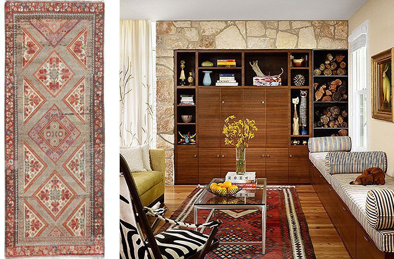 Find the best rugs online by nazmiyal