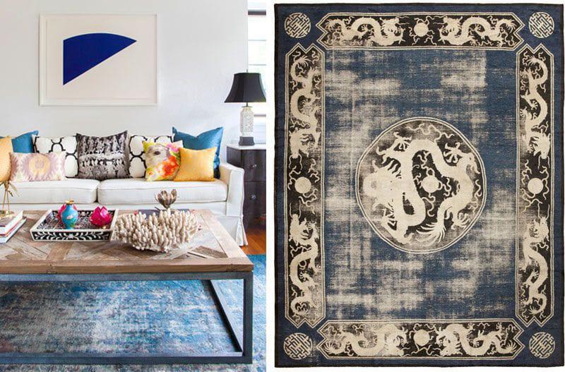 Best Online Rug Store and Antique Carpet Website Nazmiyal