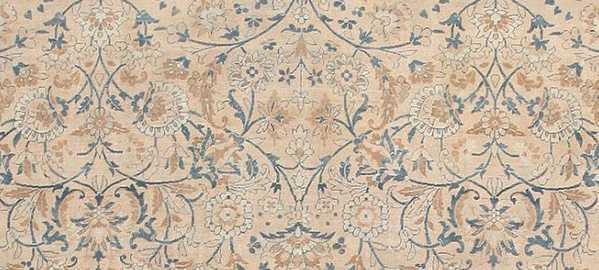 Rugs Of Persia by Nazmiyal