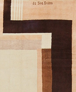 Search Nazmiyal Art Deco Rugs Online