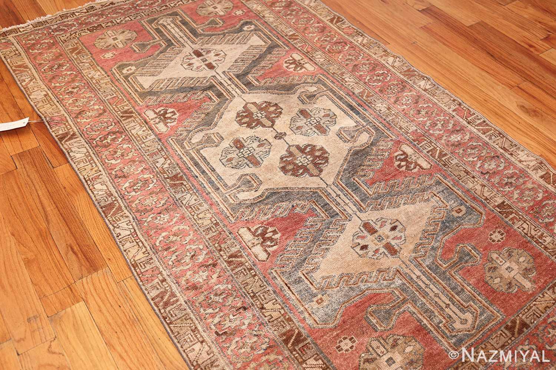 antique persian malayer rug 50711 whole Nazmiyal