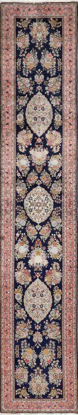 Qum Rugs   Silk Qum Persian Rugs