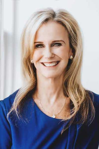 Sue Firestone, Interior Designer , SFA Design, Nazmiyal