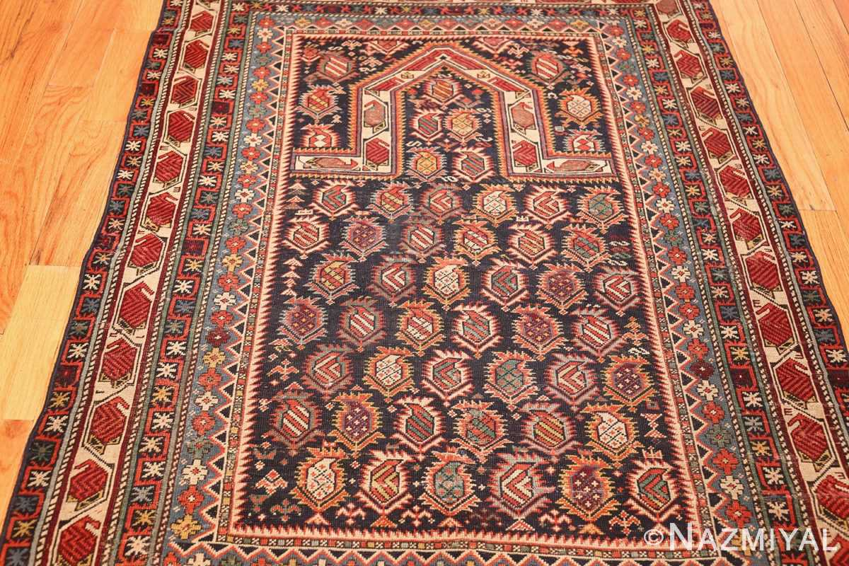 antique maracelli caucasian rug 48800 full Nazmiyal