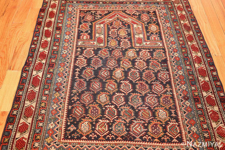 antique maracelli caucasian rug 48800 full Nazmiyal