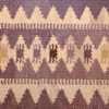 geometric vintage scandinavian swedish kilim by marta maas 49268 design Nazmiyal