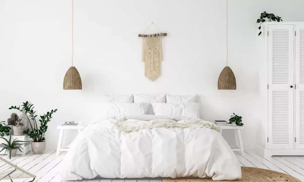 Rugs For White On Off Decor