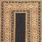 Talish rugs