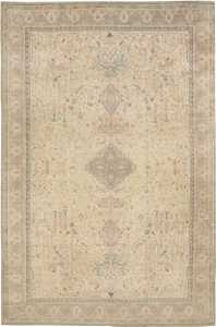 antique sivas turkish rug 49429 Nazmiyal