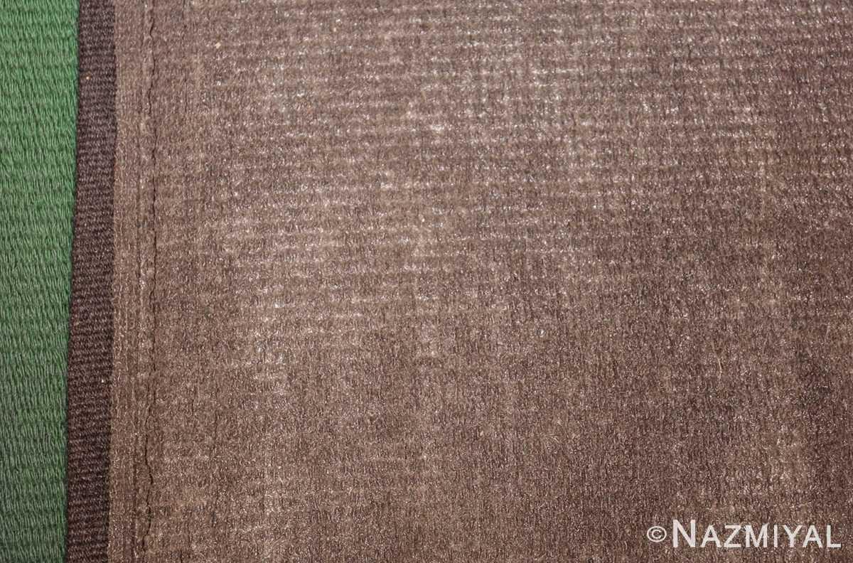vintage scandinavian runner designed by gunilla lagerhem ullberg 49437 weave edited Nazmiyal