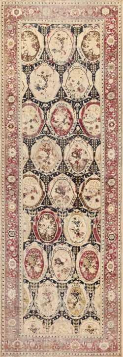 Caucasian Rugs | Caucasian Carpets