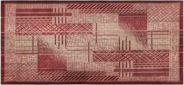French Rugs and Carpet Collection