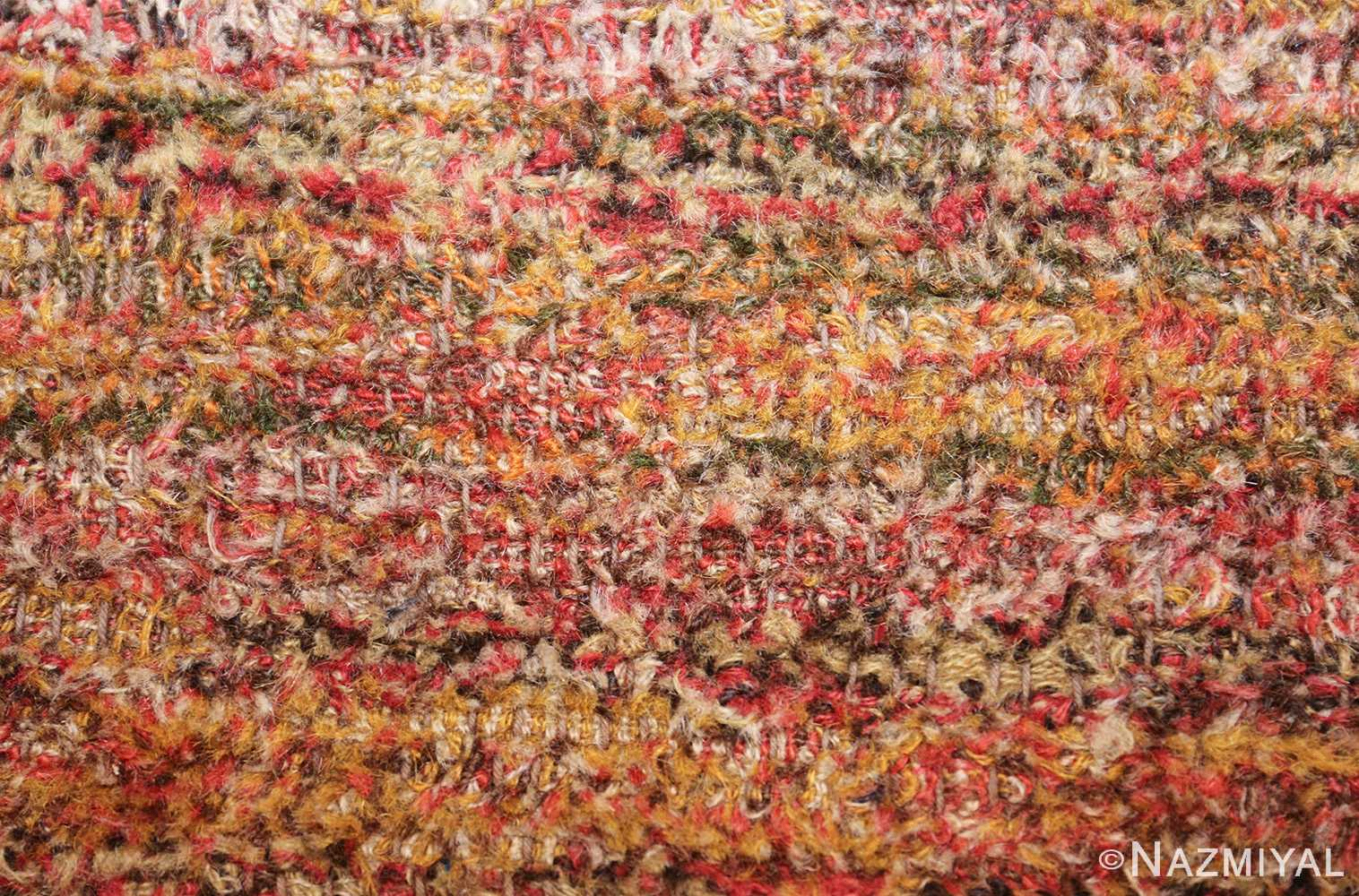 room size antique american chenille carpet 49519 texture Nazmiyal