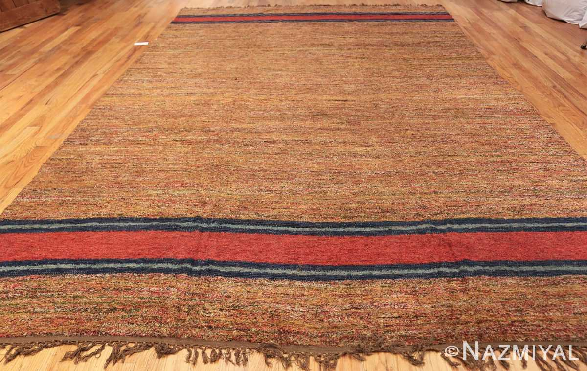 room size antique american chenille carpet 49519 whole Nazmiyal