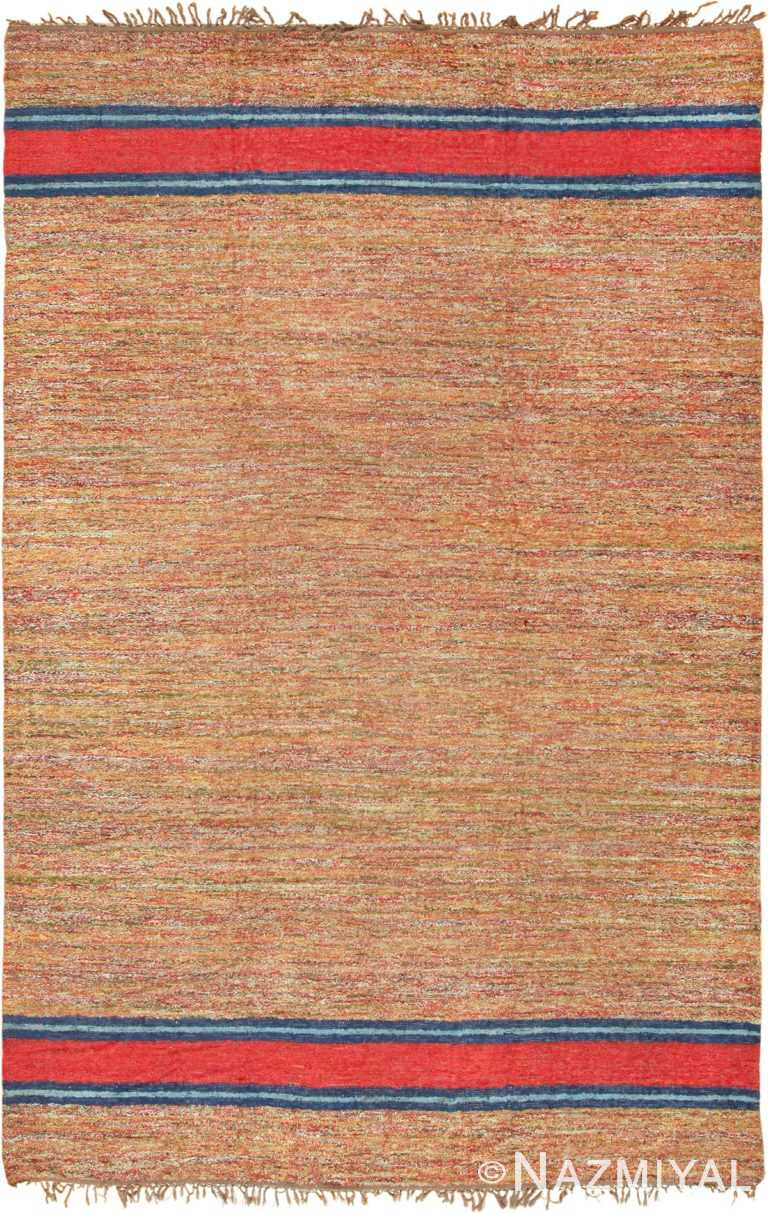 room size antique american rug 49519 Nazmiyal