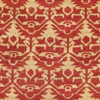 Antique Rugs - Small Rugs