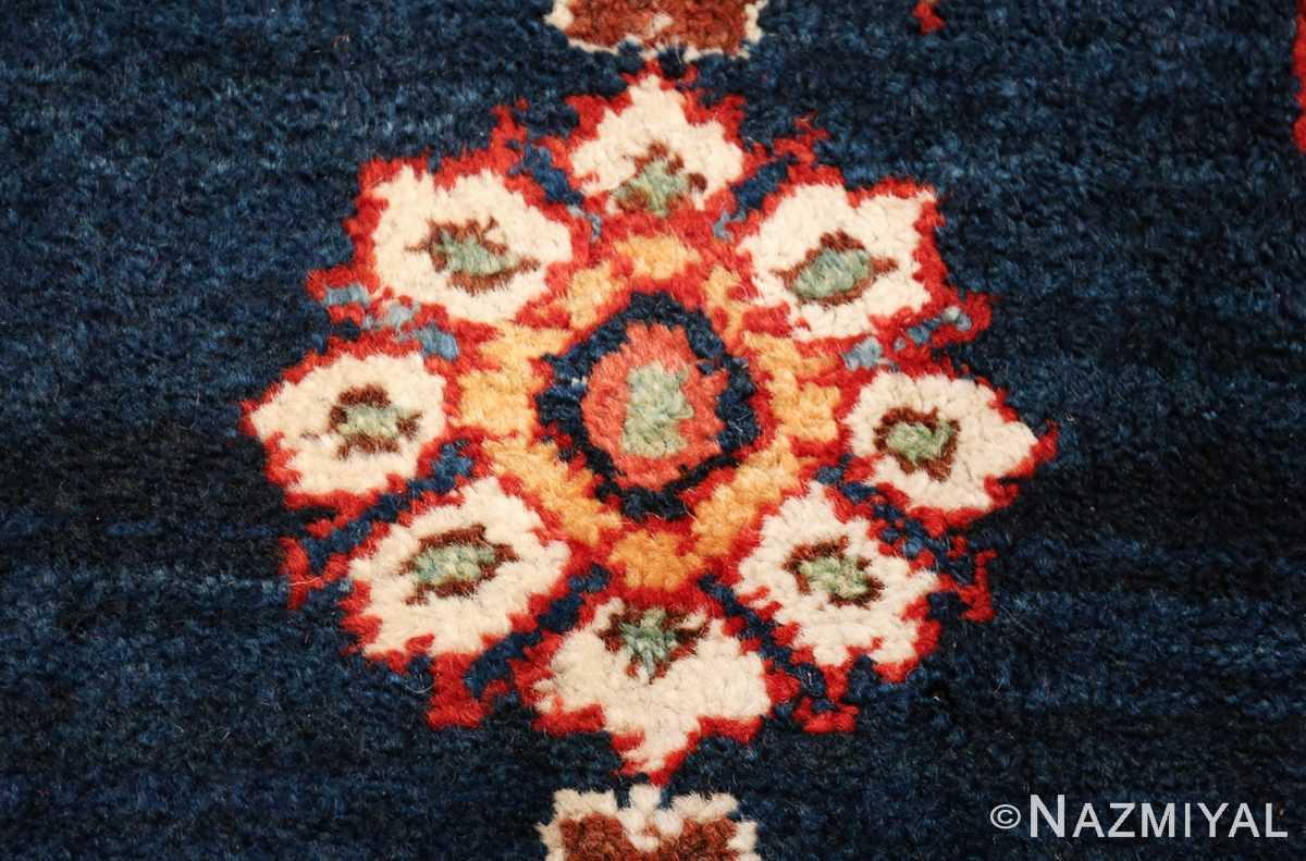 navy antique malayer persian rug 49554 outstanding Nazmiyal