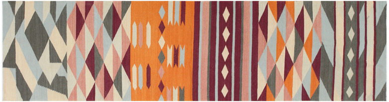 New Rugs - A Modern Swedish Inspired Carpet 48475