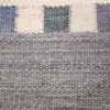 vintage swedish kilim rug by marianne richter for marta maas 49576 knots Nazmiyal