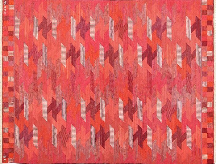 Marta Maas Scandinavian Red Carpet By Barbro Nilsson 49563 by Nazmiyal